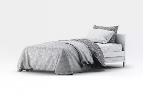 single_bedding_mock_up