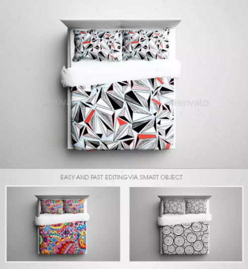 bedding_set_mockup