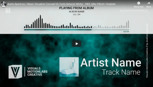 audio_spectrum_music_visualizer_concept_s4_video_template