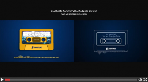 classic_audio_visualizer_logo_by_mamba_tv
