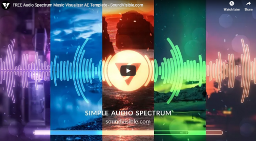 free_simple_audio_visualizer_ae_template_by_soundvisible