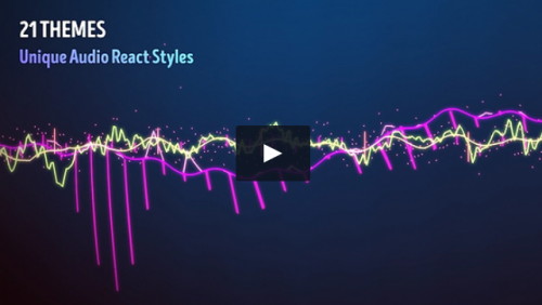 21_audio_visualizer_music_react_themes