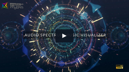 audio_reactive_abstract_spectrum_music_visualizer