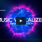 25+ Free Audio / Music Visualizer After Effects Templates
