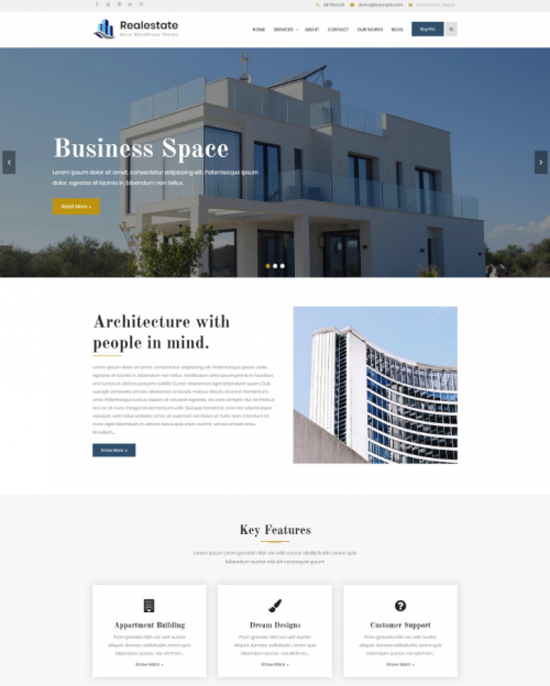 realestate_base_by_wen_themes