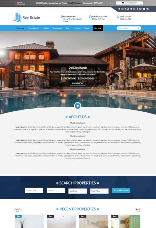 construction_real_estate_wp_theme