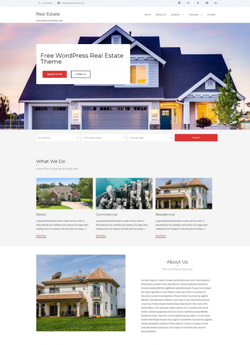 real_estate_lite_by_denis_b