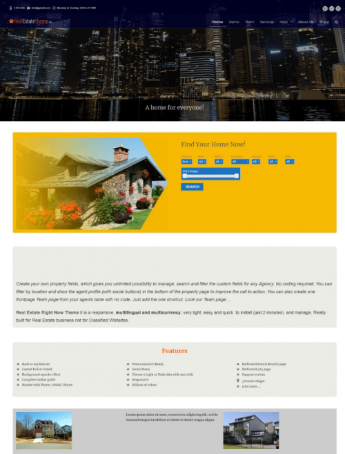 real_estate_right_now_by_sminozzi