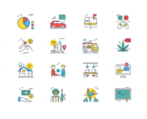 1266_color_pop_icons