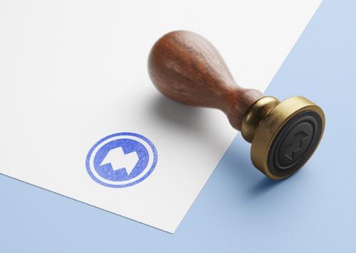 free_wooden_stamp_mockup