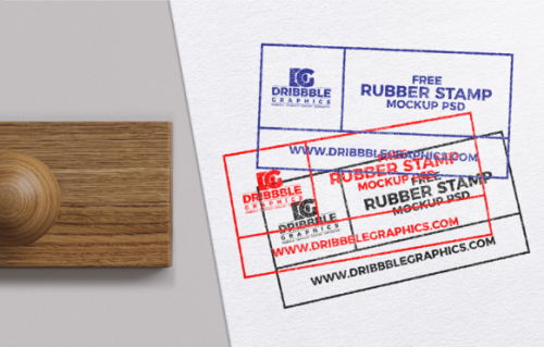 free_rubber_stamp_mockup_psd_2018