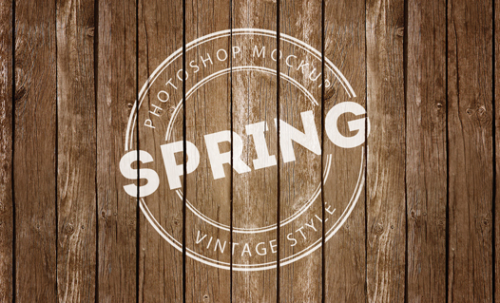 free_vintage_logo_mock_up
