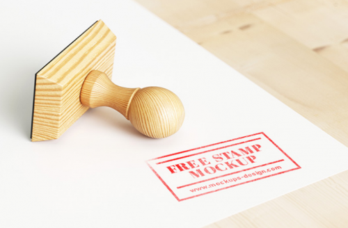 easy_to_use_wood_rubber_stamp_mockup