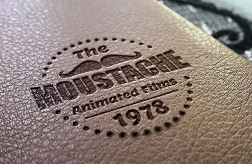 leather_stamping_logo_mockup