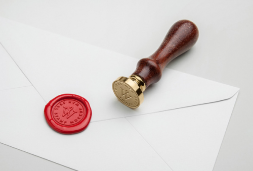 wax_seal_stamp_psd_mock_up