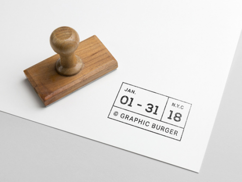 rubber_stamp_psd_mock_up