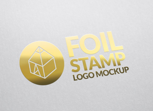 foil_stamp_logo_mockup