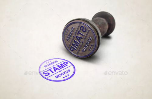 professional_rubber_stamp_mockup