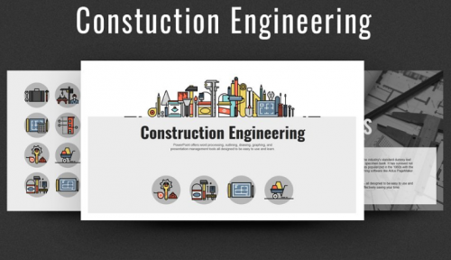 construction_engineering_ppt
