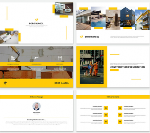 boro_njagol_construction_powerpoint_template