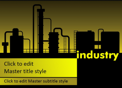free_manufacturing_industry_ppt_template
