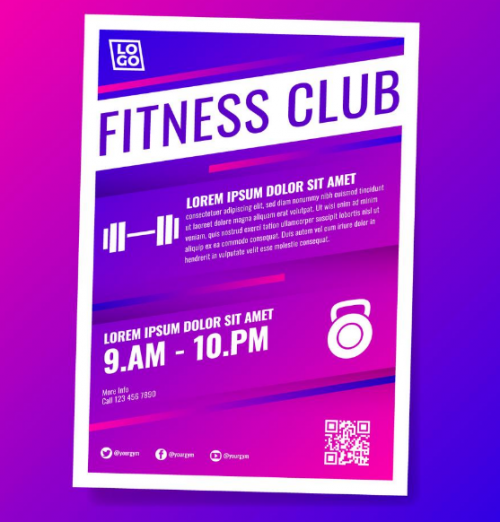 fancy_fitness_gym_club_flyer_template