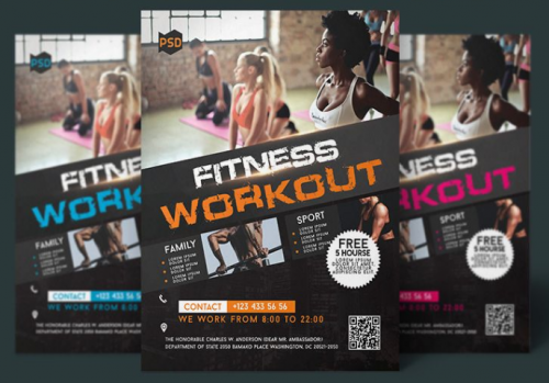 free_fitness_workout_flyer_in_psd