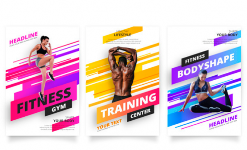 modern_fitness_gym_brochure_template