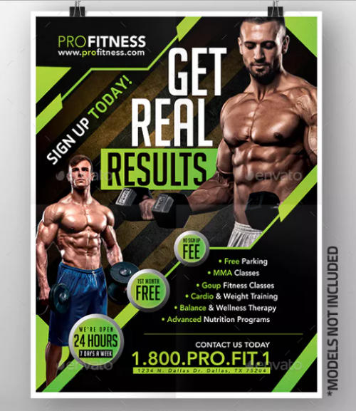 gym_fitness_flyer_poster_template