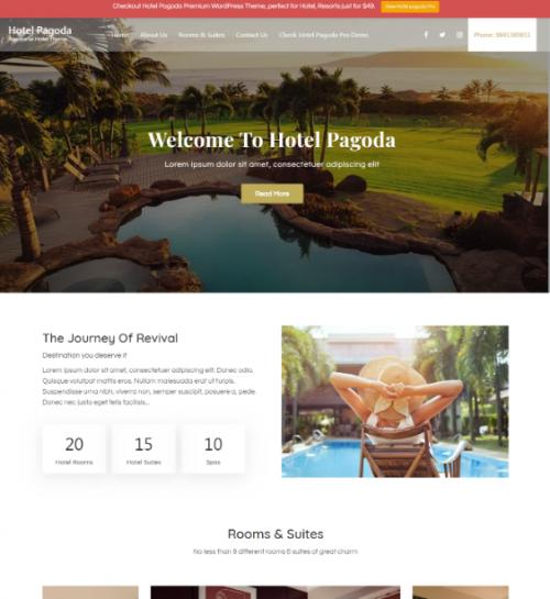 hotel_pagoda_theme
