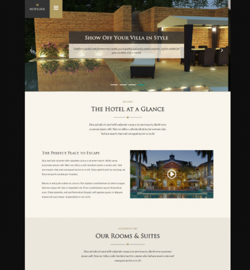 hotelier_hotel_travel_booking_word_press_theme