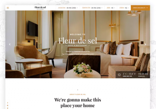 fleurdesel_hotel_booking_word_press_theme