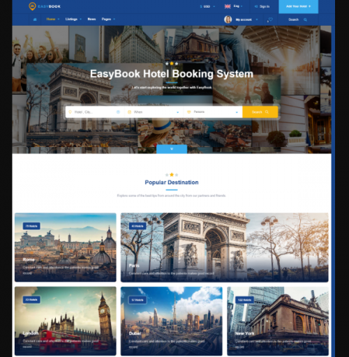 easybook_hotel_booking_directory_listing_template