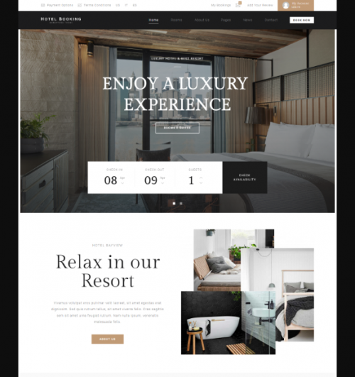 clean_hotel_booking_word_press_theme