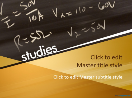 free_educational_chalkboard_ppt_template