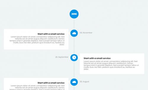 timeline_framework_html5
