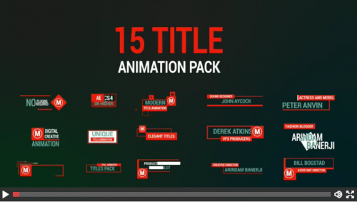 free_15_title_animations_by_rakshi_games