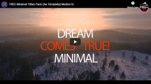 free_minimal_titles_pack_ae_template_motion_fx