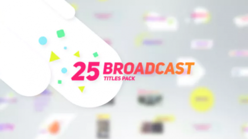 25_broadcast_titles_pack