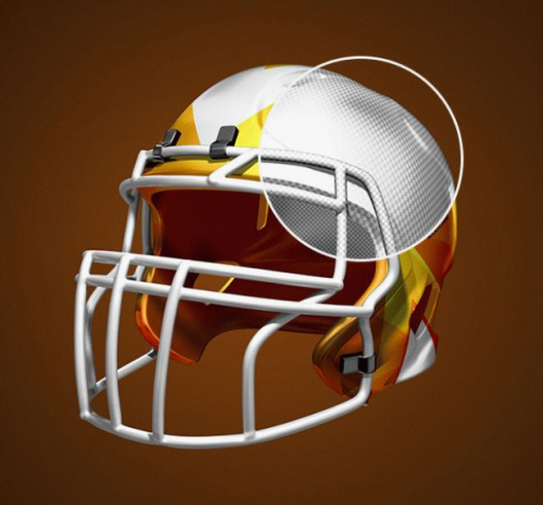 3_football_psd_helmet_mockups
