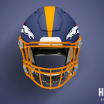 10+ Realistic Helmet PSD Mockups