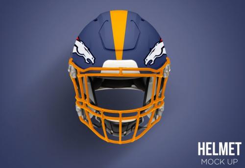 football_helmet_mockup_free_psd