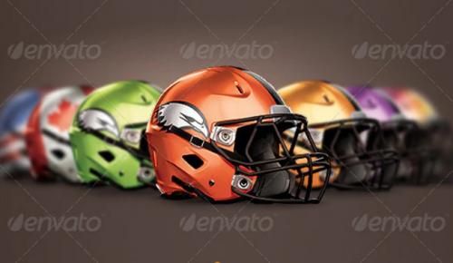 realistic_football_helmet_mockup