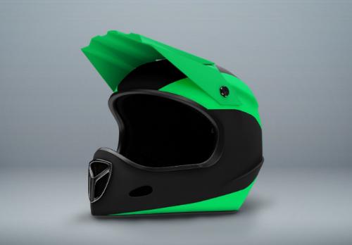 full_face_motorcycle_helmet_mockup
