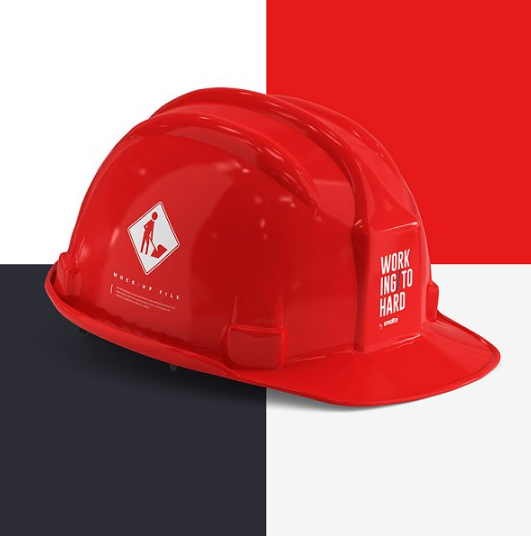 hard_hat_mockup_template