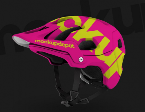 4_k_mountain_bike_helmet_psd_mockup