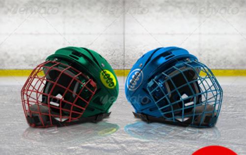 hockey_helmet_mock_up_kit