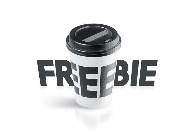 animated_paper_coffee_cup_mockup