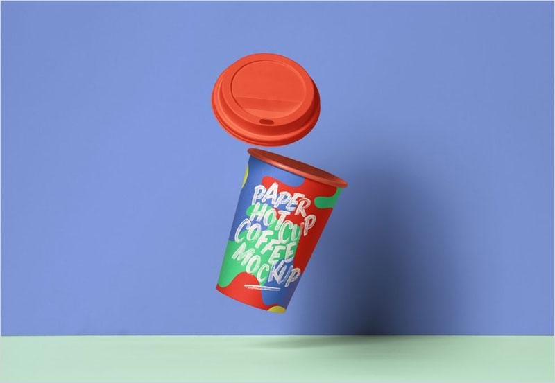 anti_gravity_coffee_cup_mockup