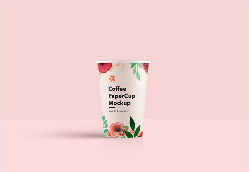 clean_paper_cup_mockup